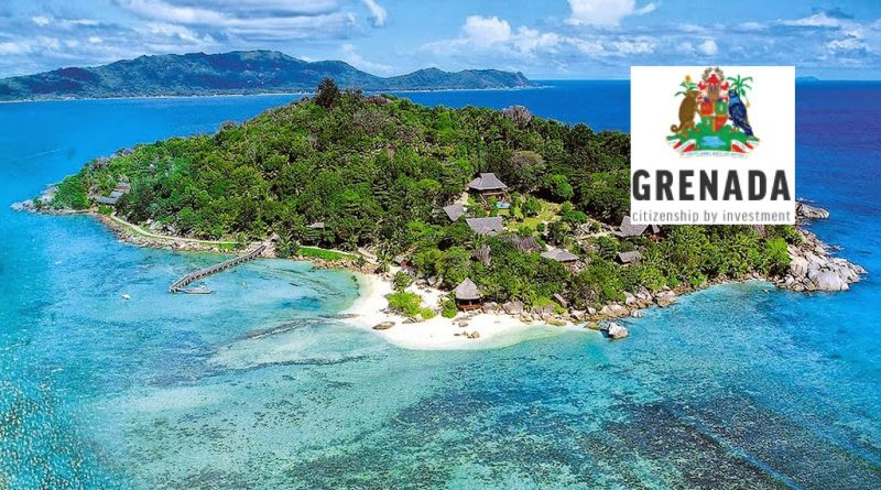 grenada harmonizes cip age limits and affirms unified caribbean