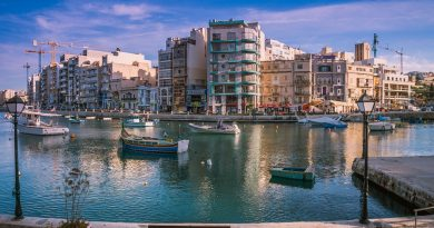Malta Ready to Take Lead on Global Due Diligence Cooperation Among CIPs