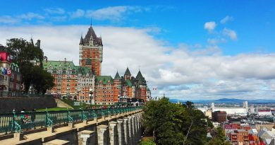 Big Changes Coming to Québec Investor Program – Min. Investment Now C$ 1.2M, Net Asset Requirement Raised