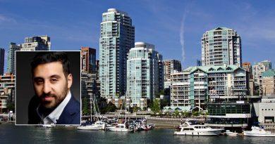 Tajick: 3 Common Myths Canadian Media Uses to Demonize Investor Immigrants