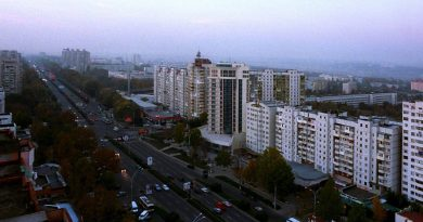 Moldova Extends Moratorium on CIP