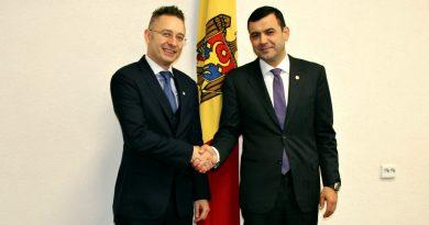 Breaking: Moldova CIP Mandate Goes to Henley & Partners Consortium