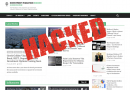 Who Hacked imidaily.com? Attackers Delete Several Posts, Including Passport Rankings Page