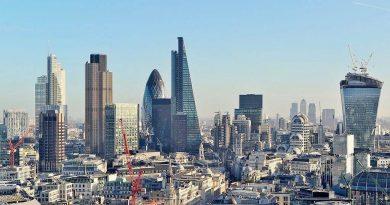 Gentlemen Prefer Bonds: Why Most UK Tier 1 Investors Pick Fixed Income Over Shares