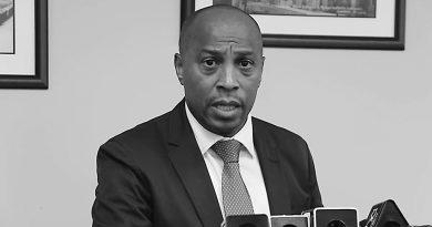 "St Lucia CIU-Boss ""Not Losing Any Sleep"" Over CBI-Index Ranking"