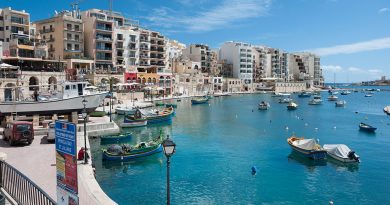 As Malta's Golden Visa Adds Equity Option, an Investment Fund Solution Debuts