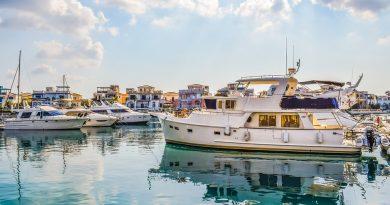 Cyprus CIP Seeking DD-Partner, May Raise Program Price to Fund Housing Subsidies