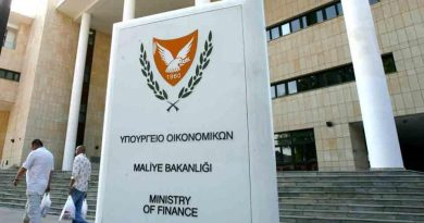 CIP Doesn't Reduce Tax Transparency in Cyprus Says Head of CPA Institute