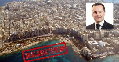 Chetcuti: 5 Common Reasons for Rejection of Maltese Citizenship Applications