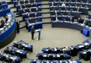 """Cypriot President Responds to """"Targeting"""" of Citizenship Program in European Parliament"""