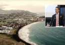 """""""Damaging and Misleading"""": Savory Categorically Denies Saint Kitts CIP Forgery Claims"""