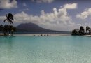 "Caribbean Travel Awards: CBI-Development Park Hyatt Saint Kitts ""Hotel of the Year"" in the Caribbean"