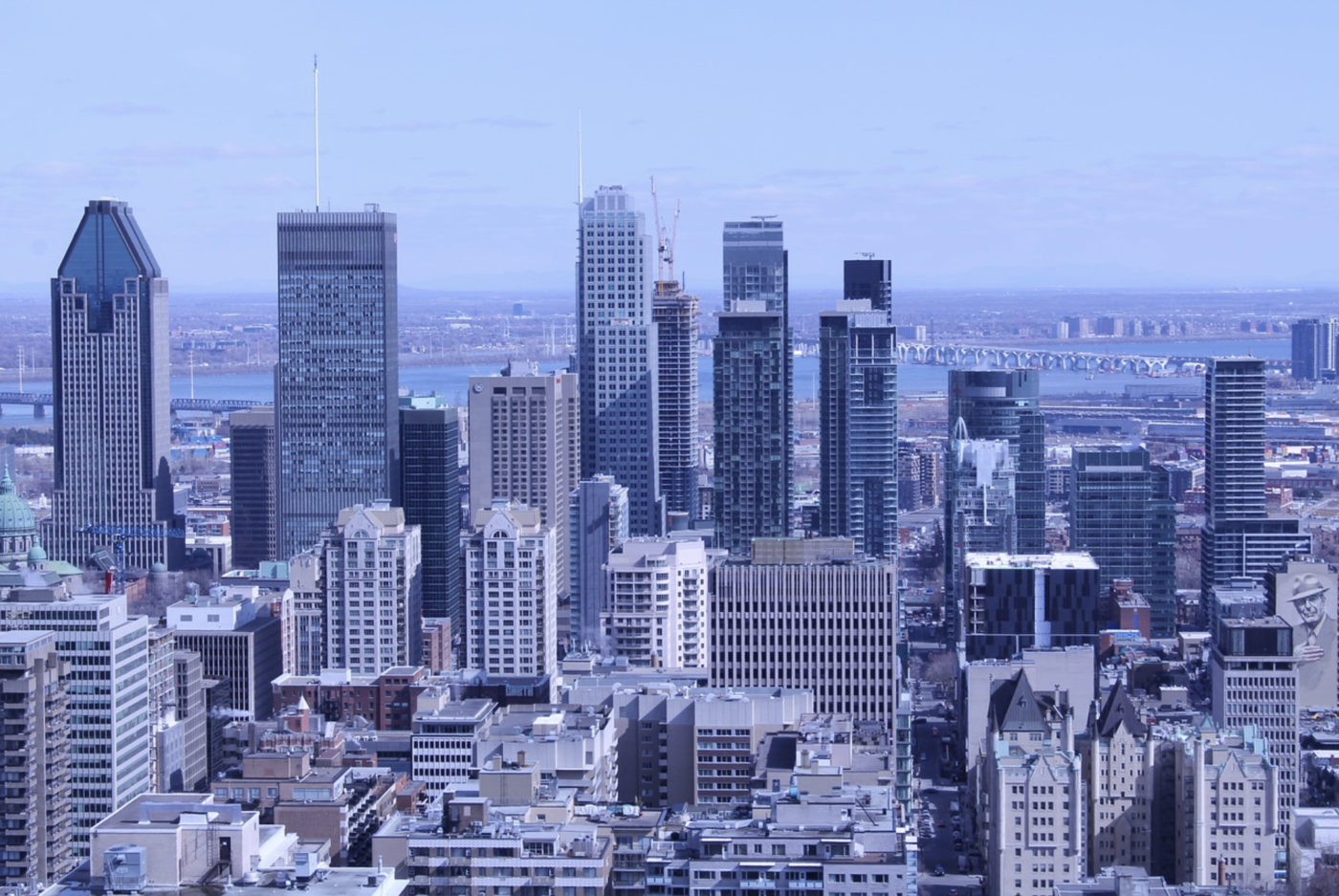 Quebec to Cut QIIP Selection by Up to 65% in 2019, CSQ Wait-Time to