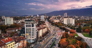 NBLO: Why Bulgaria Should Retain its Investor Migration Program