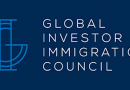 Global Investor Immigration Council (GIIC) Appears to Be Terminated