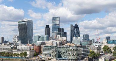 UK Tier 1 Investor Visa Stakeholders Surveyed Ahead of Program Reforms