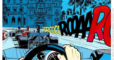 Monaco Residence – Unrivalled Benefits