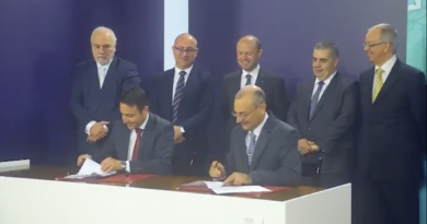Malta to Build 550 Social Housing Units Using €50M From CIP Contributions