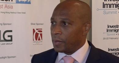 CIPA Appoints Saint Lucia CIU-Head Nestor Alfred as Chairman: Closer Cooperation Top of Agenda