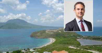 """Disappointing and Surprising"" – Savory & Partners Responds to Saint Kitts CIU Statement"