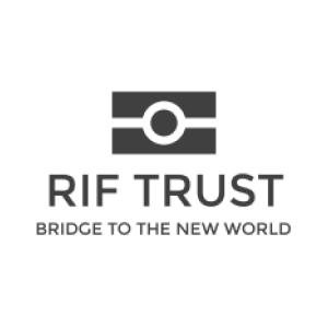 RIF Trust