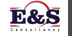 E&S Consultancy