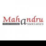 Mahandru & Associates