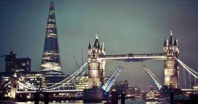 The UK's New Startup and Innovator Visas: A Detailed Explanation of How They Work