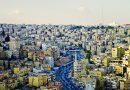 21 Citizenships Issued Under Jordan CIP, But Half of Applicants Rejected