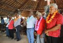 3 Crucial Questions the Vanuatu Citizenship Commission Needs to Answer – Yesterday