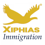 Xiphias Immigration