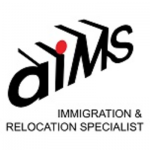 AIMS Immigration