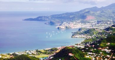 Grenada Publishes Sweeping Amendments to its Citizenship by Investment Act