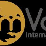 ImmVest International