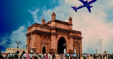 The #1 Mistake You're Making When Marketing Investment Migration Programs in India