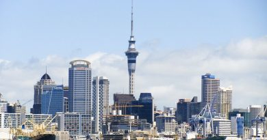 New Zealand's Investor Visa Raises NZ$27 Million a Week, Rejects 1 in 3 Applicants