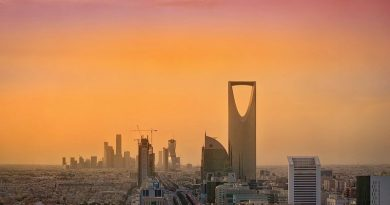 Saudi Arabia's New €187,000 Residence by Investment Program Could Raise $10bn a Year, Says Crown Prince