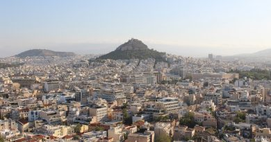 Greece Decentralizes Golden Visa Processing to Tackle Two-Year Waitlists in Greater Athens