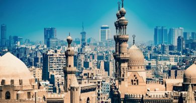 Egypt Moves Closer to CIP-Launch as Parliament Grants Approval In Principle to New Law