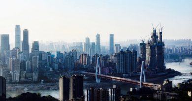 The Crisis in China's Investment Migration Market: Part 1