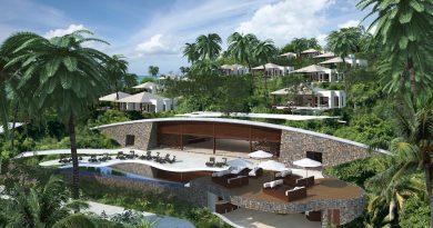 Grenada CBI Developers Sue Landowner For US$20 Million – Judge Orders Asset Freeze