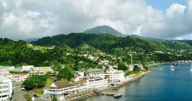 CBI-Debate Escalates to Ad-Hominem Attacks in Dominica As Election Looms