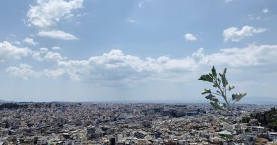 Greek Golden Visa Stakeholders Rejoice as New Govt. Eliminates VAT on Property Investment