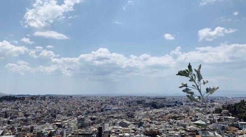 Greek Golden Visa Stakeholders Rejoice as New Govt
