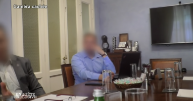 "Malta IIP Suspends Chetcuti Cauchi's License Over Hidden Camera Incident: ""Gross Misrepresentation,"" Says Licensee"