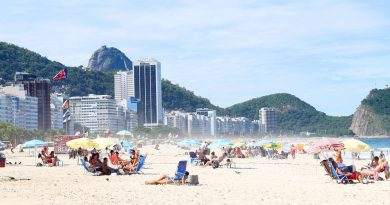 What's Causing the Surge in Brazilian Emigrants to Portugal?