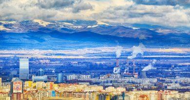 NBLO: Bulgaria's Investigation of Improperly Obtained CBI Citizenships a Welcome Development