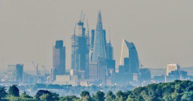 UK Tier 1 Investor Visa Approvals Plummet 60% in Q3