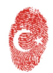 Viya Citizenship Services