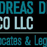 Andreas Demetriades & Co. LLC